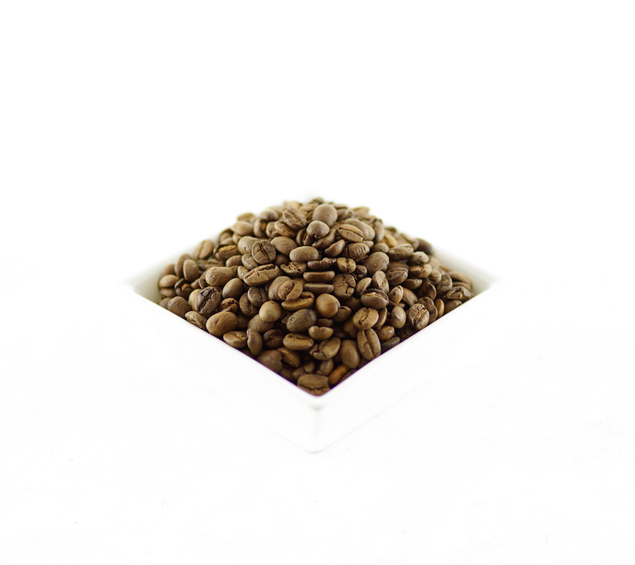 Свежеобжаренный кофе купить в москве недорого