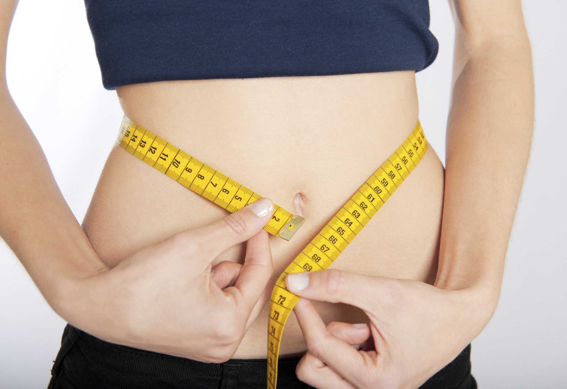 Как Похудеть На Медах. Секреты похудения с помощью меда